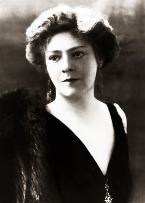 ethel barrymore 17 best images about the barrymores on pinterest dolores