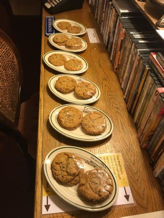 kalamazoo bed and breakfast kalamazoo house bed and breakfast 2018 prices reviews