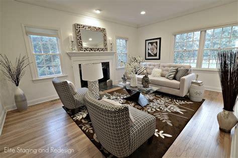 white living room transitional living room new york