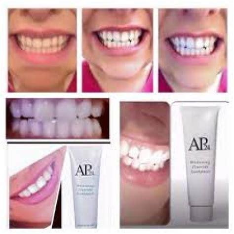 New A P 24 Whitening Toothpaste Pasta Gigi Pemutih Gigi ap 24 whitening fluoride toothpaste