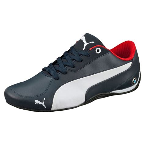 Bmw Shoes by Bmw Drift Cat 5 Nm 2 S Shoes Ebay