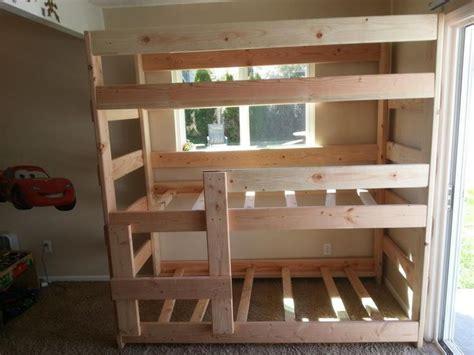 unique loft beds best 25 custom bunk beds ideas on pinterest kids beds