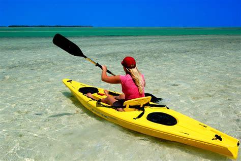 pontoon boat rental perdido key gulf shores boat rentals al gulf coast boat rentals