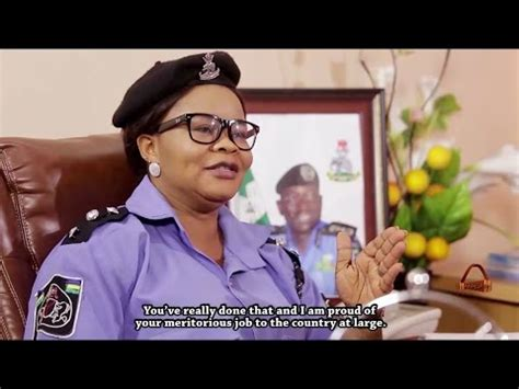 mp3 film oshin download ajeloju onile latest yoruba movie 2017 drama