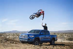 Toyota Of Weston Why The Is The Playground For Weston Peick