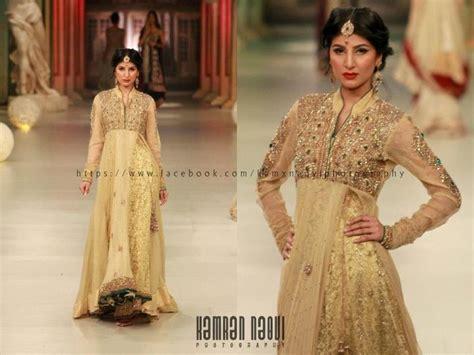 Snow Indian Amp Pakistani Party Wear Dresses 2015 Uk