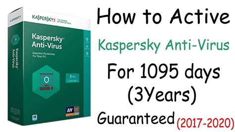 Kaspersky Security 2018 3 User Compatible For Mac kaspersky security 2017 con 2018