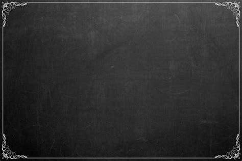15 Free Chalkboard Powerpoint Backgrounds Utemplates Chalkboard Powerpoint Templates