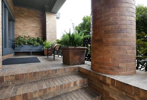 clay brick house designs clay brick house designs house design