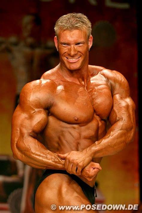 decker steroid do you felix decker