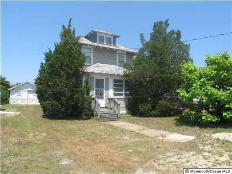 124 22nd ave south seaside park nj 08752 home for sale