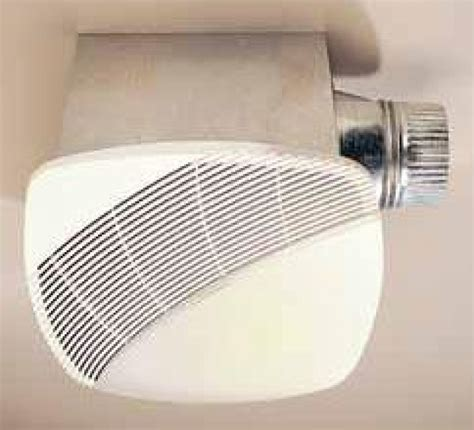 direct vent bathroom exhaust fan direct vent bathroom exhaust fan 28 images quiet