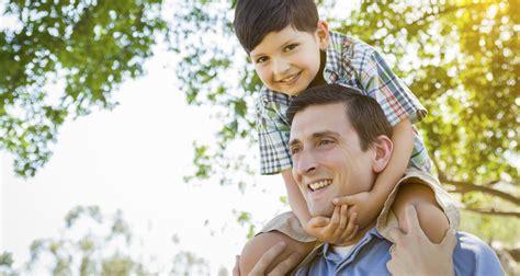 foster care program at epworth children s home epworth