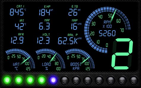 racingmeter for torque pro android apps auf play