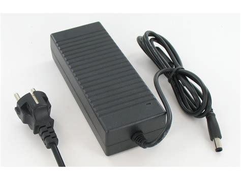 Hp Adaptor Laptop Elitebook 8530w hp business notebook 8530w elitebook adapter twindis