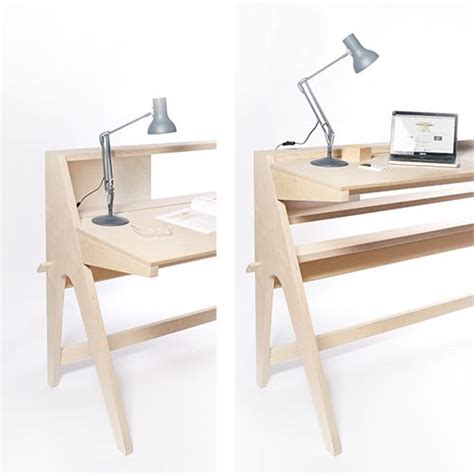 Diy Adjustable Desk Best 25 Standing Desks Ideas On Pinterest Standing Desk Height Sit Stand Desk And Diy