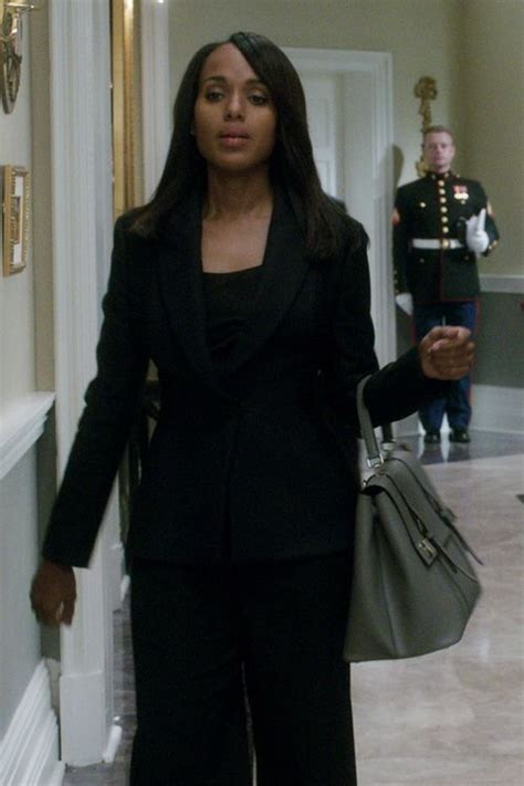 olivia pope haircut 177 best olivia pope gladiator in a suit images on
