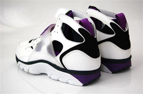 Sepatu Nike Huarache Cheap Nike Air Trainer Huarache Vcfa