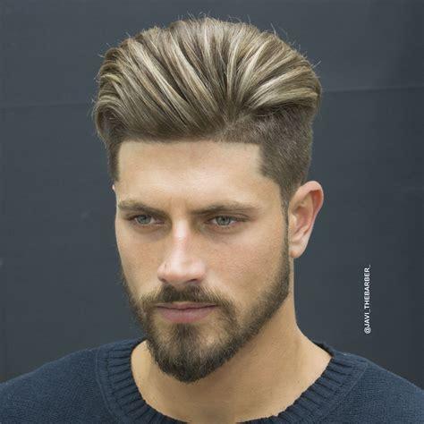 cali haircut for guys pin by branden on hair pinterest haircuts modern
