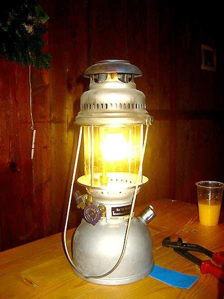 glaszylinder für windlicht petromax modell 829 starklichtle ausf 252 hrung deutsche