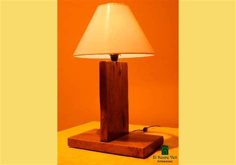 lamparas el roure vell muebles rusticos en pont de
