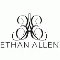 Ethan Allen Furniture For The Home Building Designs Interiors P » Home Design 2017