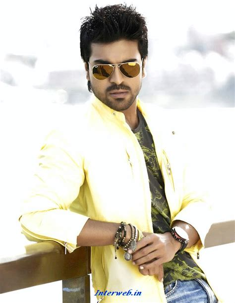 ram charan teja and ram charan teja images ram charan teja hd wallpaper and