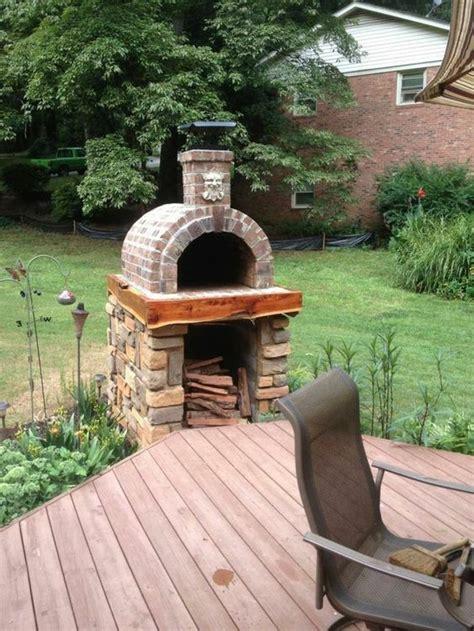 die besten 17 ideen zu grill bauen auf grill
