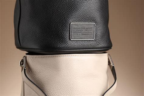 michael kors handbag restored and repaired