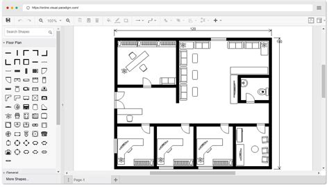 design floor plans free floor plan designer