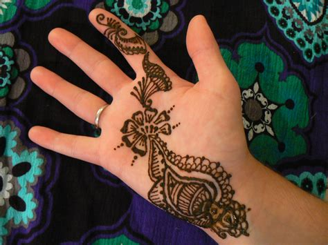 henna tattoo designs palm henna palms caroline