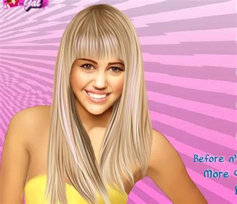 celebrity hair cutting games online celebrityhaircuts best celebrities hairstyles and