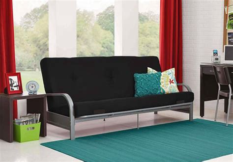 futon sale free shipping futons on sale with free shipping