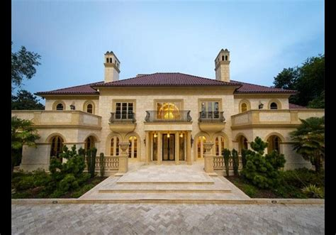 us mansions america s most beautiful mansions for sale