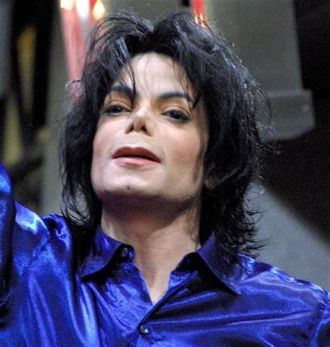 www michaeljacksonshortesthaircut com wich one dou you love most for mj hair cut or hair style