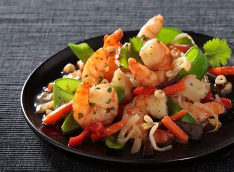 plats cuisin駸 conception plats cuisin 233 s frais kitchendiet