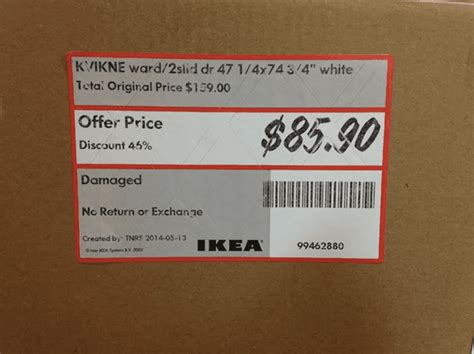saving money at ikea tips saving money at ikea tips for discounts on furniture