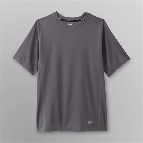 everlast 174 s everdri performance t shirt shop your way shopping earn points