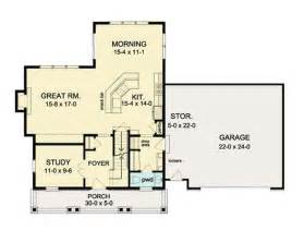 colonial floor plan 301 moved permanently