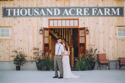Top Barn Wedding Venues   Delaware ? Rustic Weddings