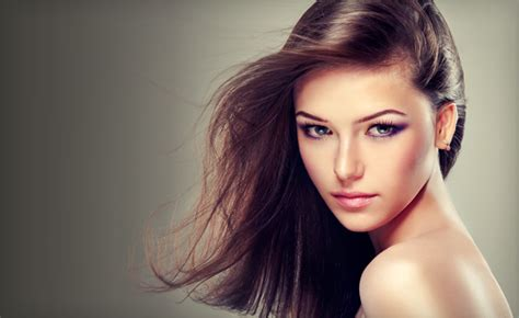 haircut deals kelowna 50 off salon haircuts and colour from jagged edges hair