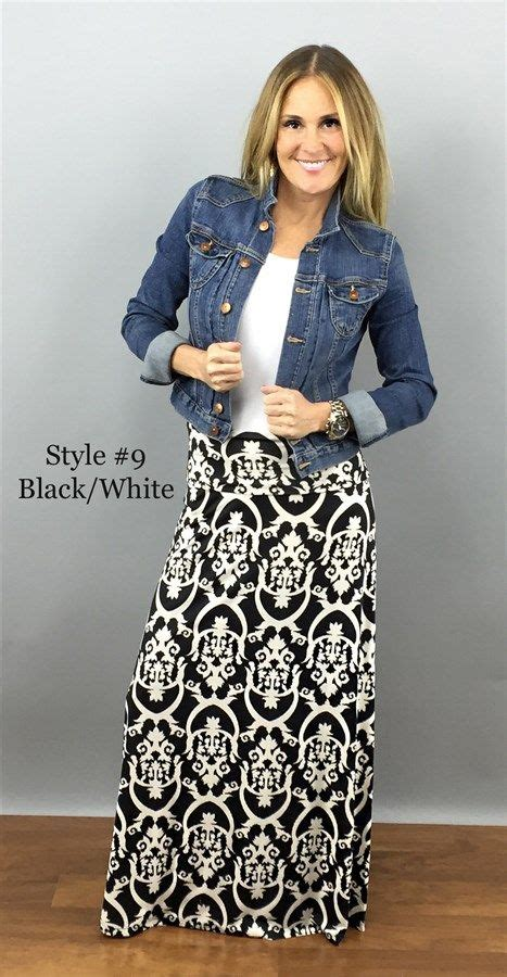Olimpia Maxy Dress Coffee best 25 lularoe maxi skirt ideas on lularoe