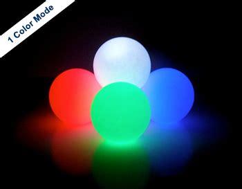 dube juggling lighted balls