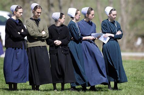 order mennonites canada alive