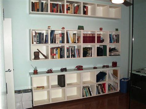 Ikea Billy best billy bookcase ikea designs home decor ikea