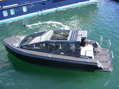 catamaran sailing noosa used noosa cat 2700 walkabout for sale boats for sale