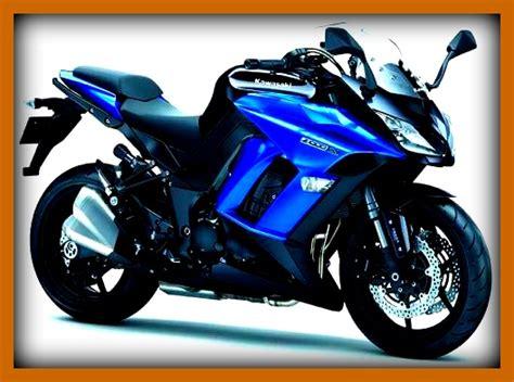 imagenes chidas motos fotos de motos deportivas nuevas fotos de carros modernos