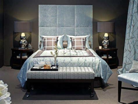 Bedroom Interior Design Ideas Australia 15 D 233 Corations Couleurs Pour Une Chambre 224 Coucher Unique