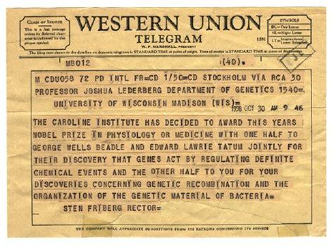 Pdf How To Send A Telegram western union stops sending telegrams 145 years of