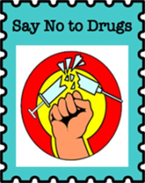 love  heal reiki simple   healing drug addiction